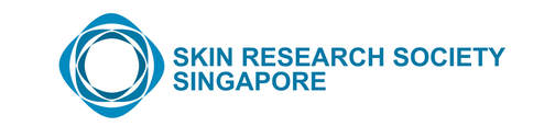 SKIN RESEARCH SOCIETY (SINGAPORE)